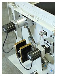 mechanical-assembly-img-3