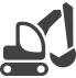 welding_icon2