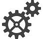 welding_icon3