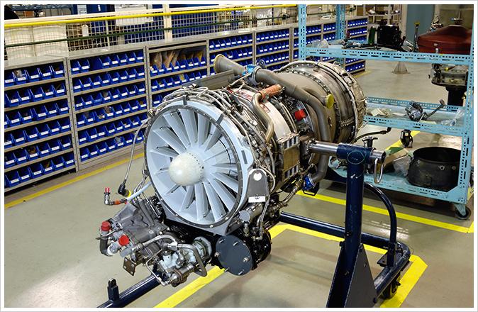 5-Axis CNC Machining