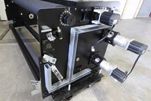 CNC Machining and Tooling